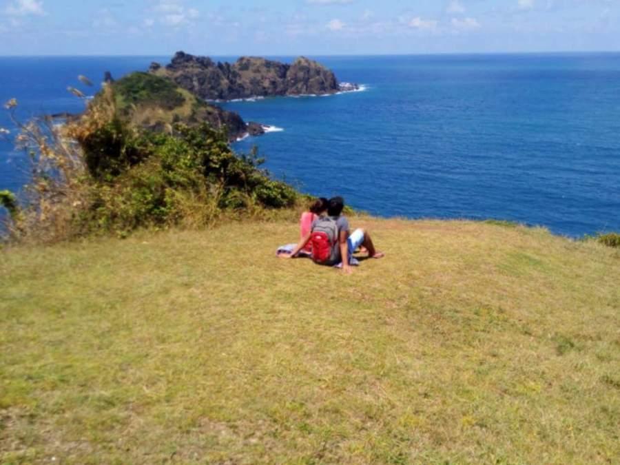 palaui island review