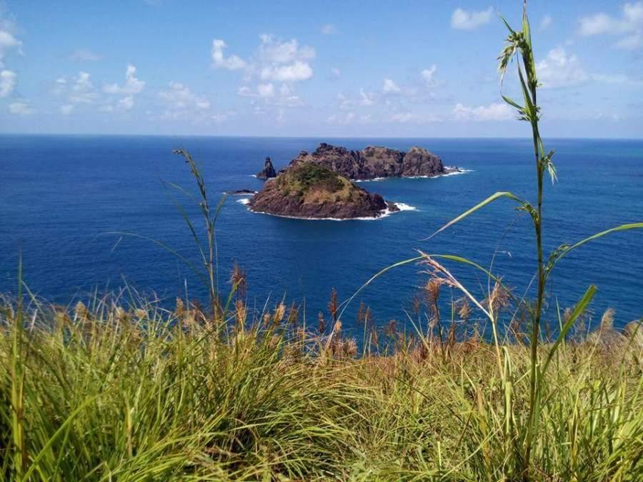Palaui island resorts