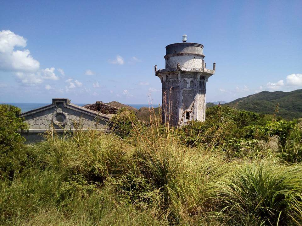how to go to cape engano