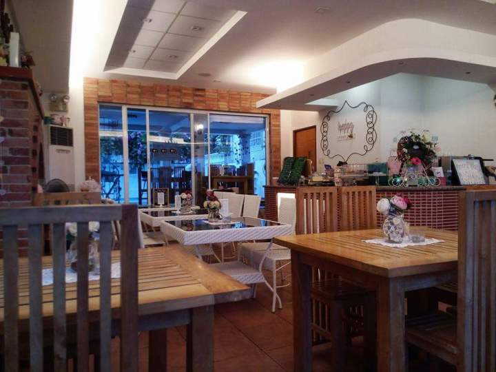 where to eat in taal batangas