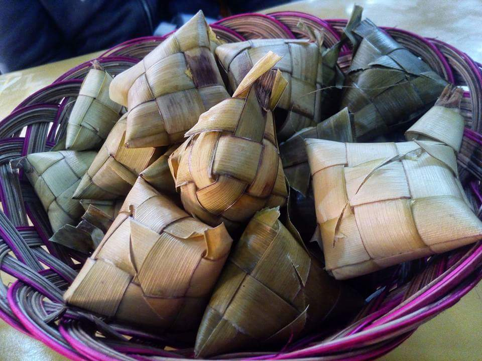 cebu foodtrip