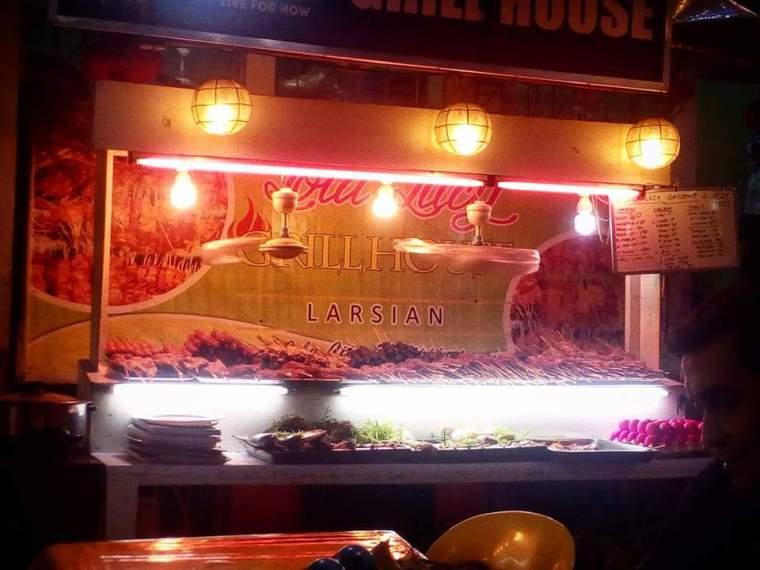 where to eat in cebu