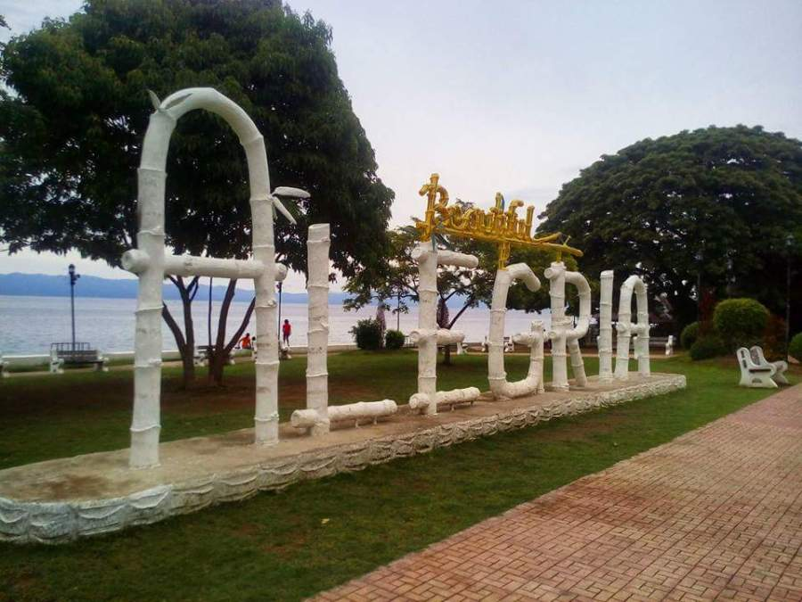 things to do in south cebu