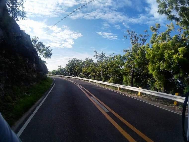 South cebu roadtrip