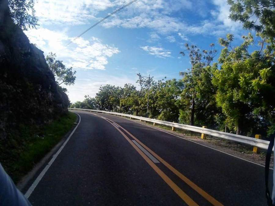 South cebu roadtrip