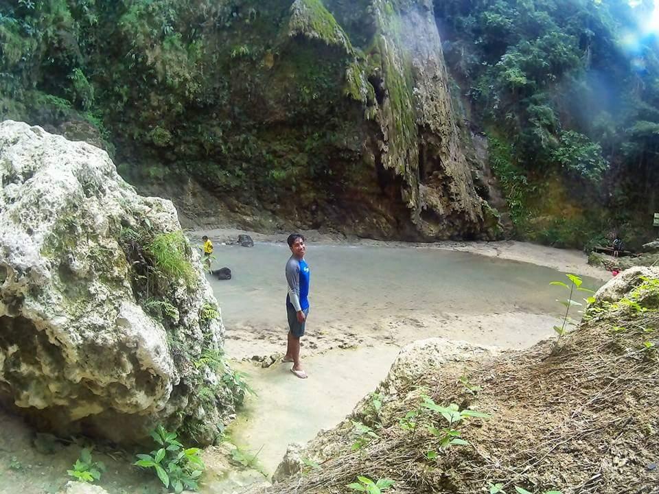 what to do in oslob cebu