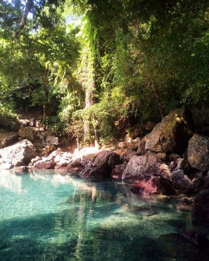 dalaguete cebu tourist attractions