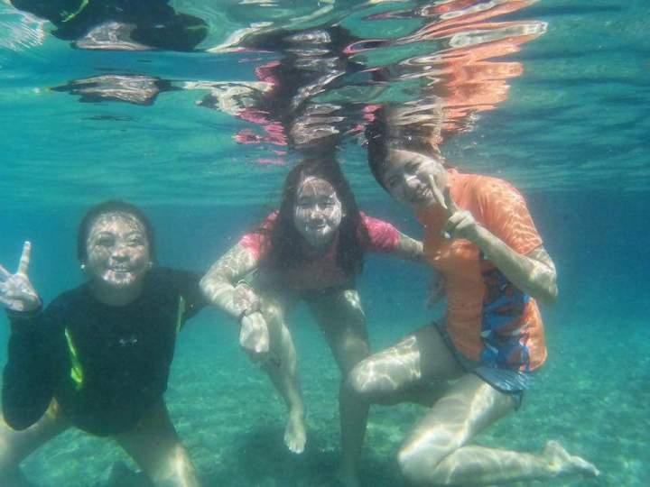 south cebu itinerary