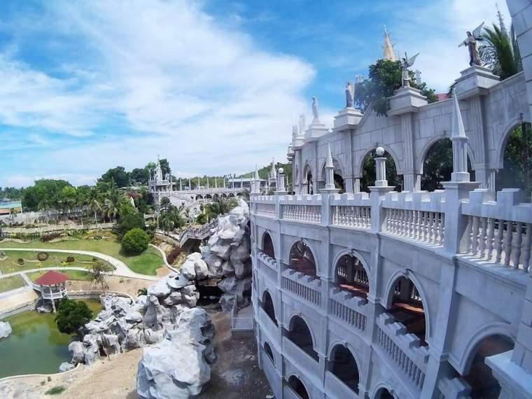 simala church mass schedule
