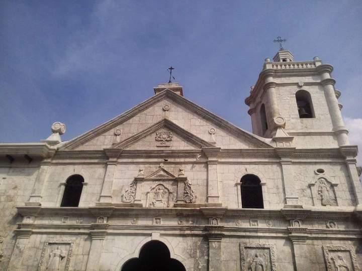 cebu city blog