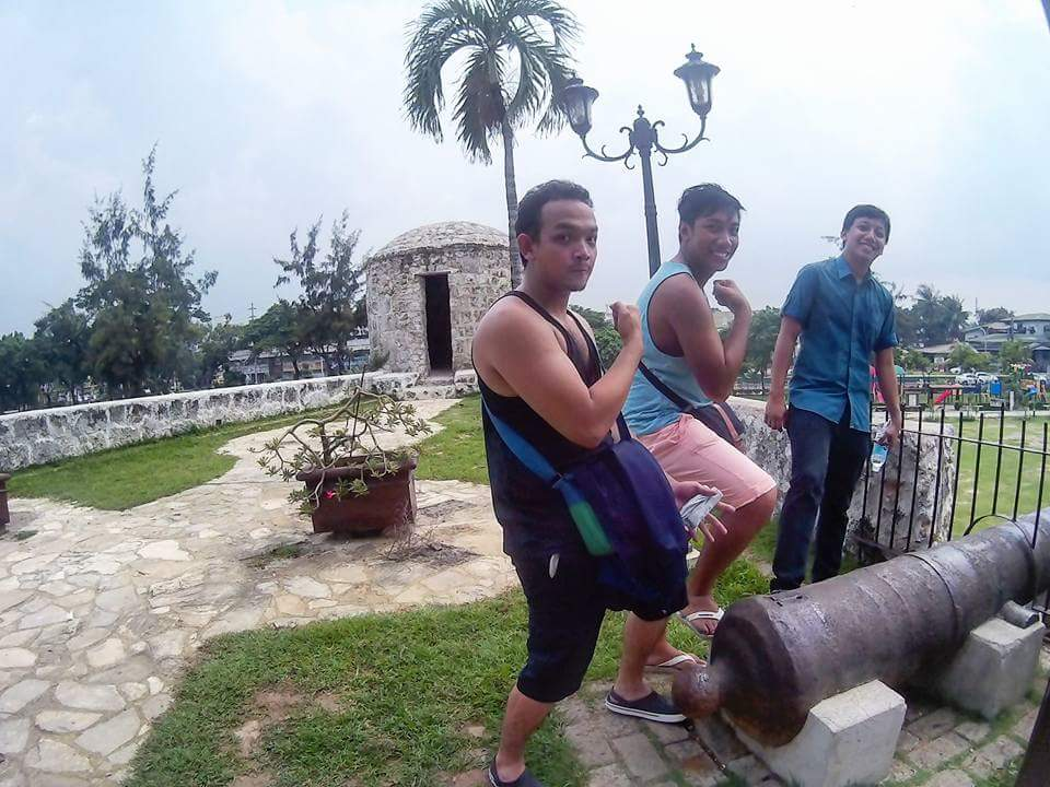 what to do in cebu city