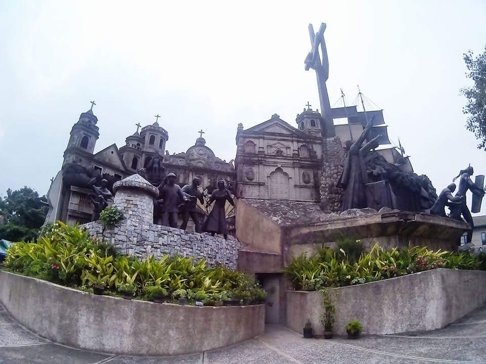 flights to cebu city