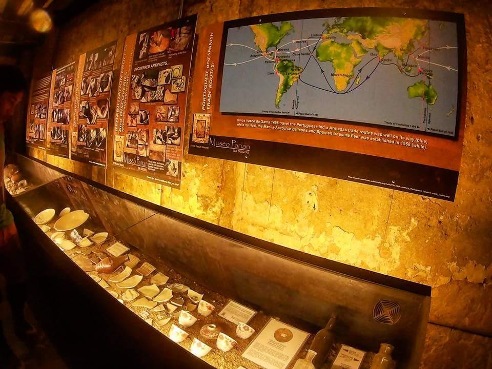 List of museums in cebu