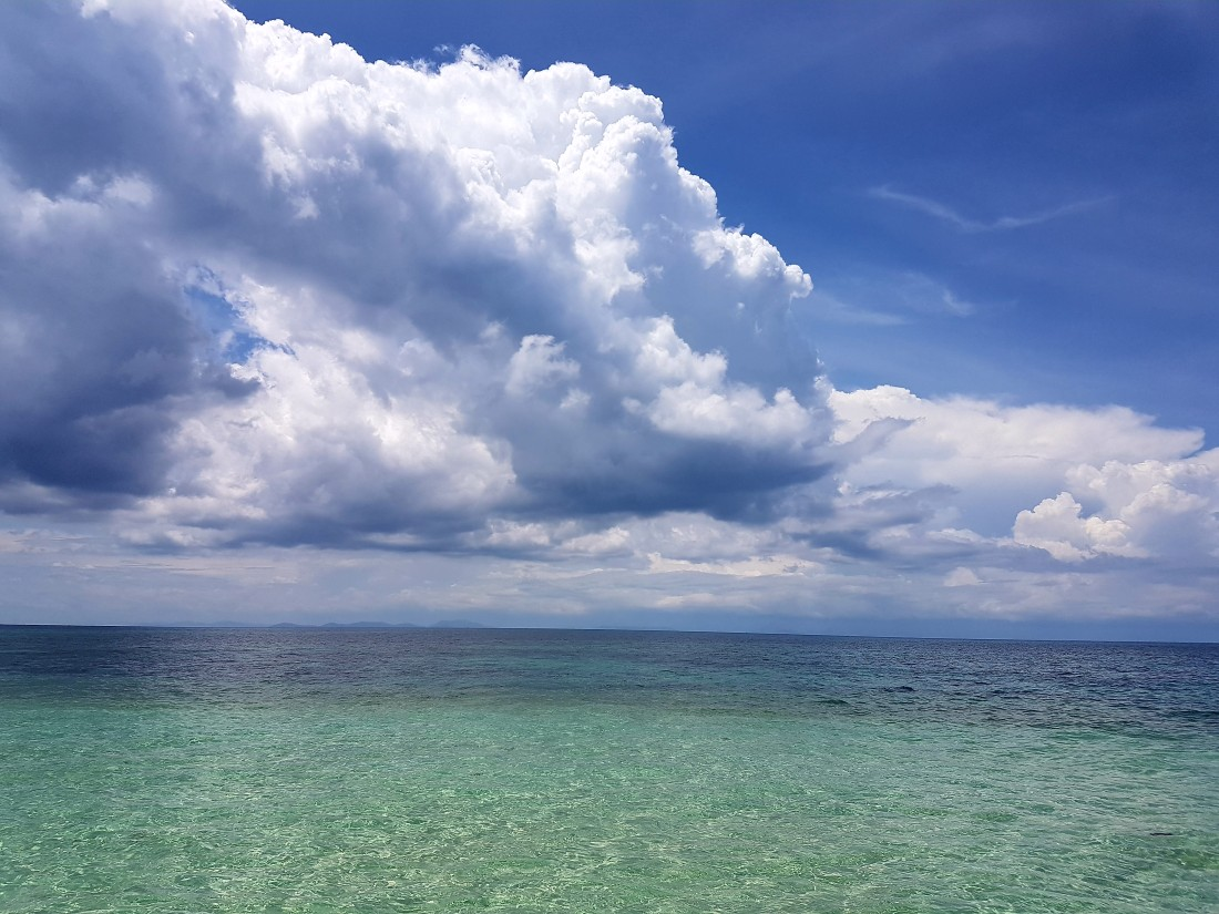 best beaches in the philippines