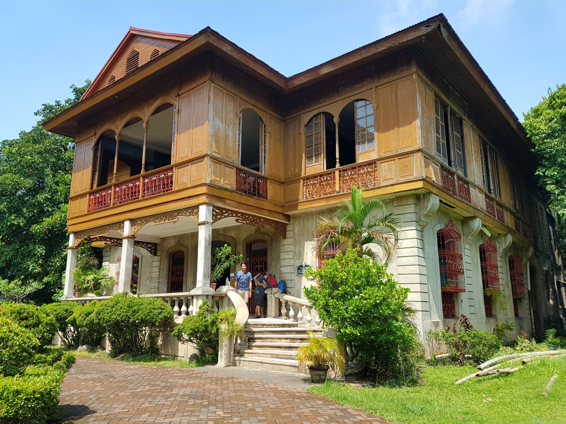 Best Museums in the Philippines