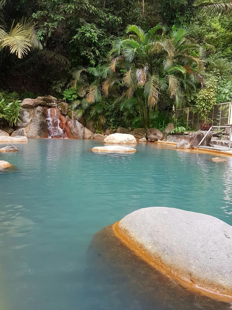 mambukal resort villas