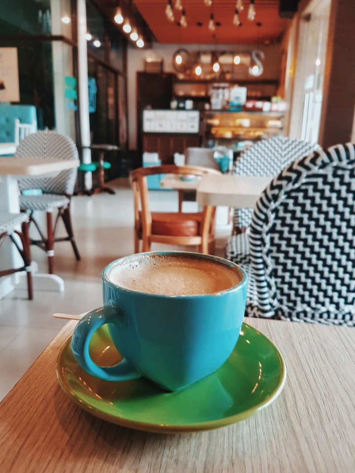 affordable coffee shops in the philippines
