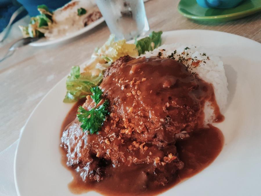 Marikina Food Trip