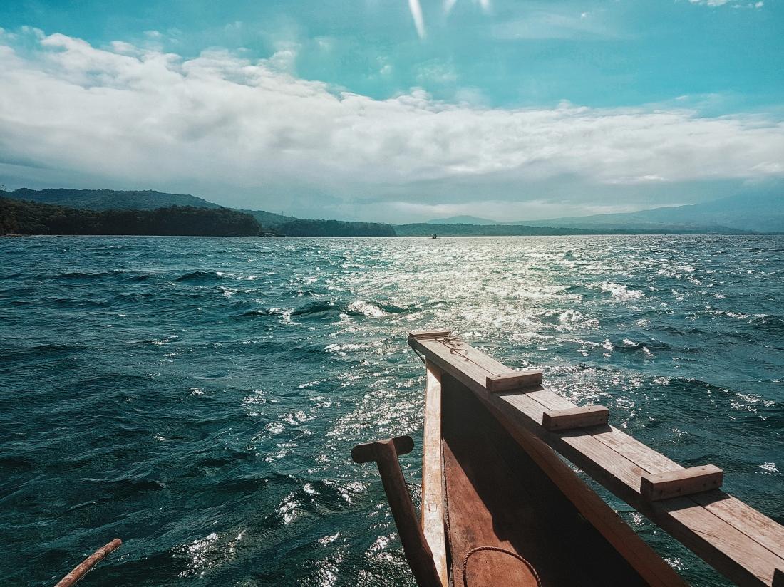 best beaches in luzon