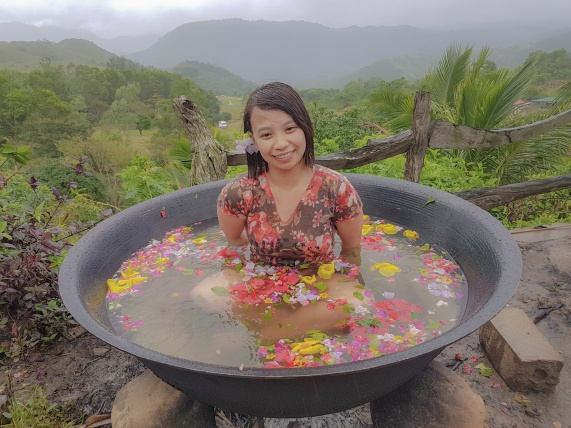 tanay rizal resorts