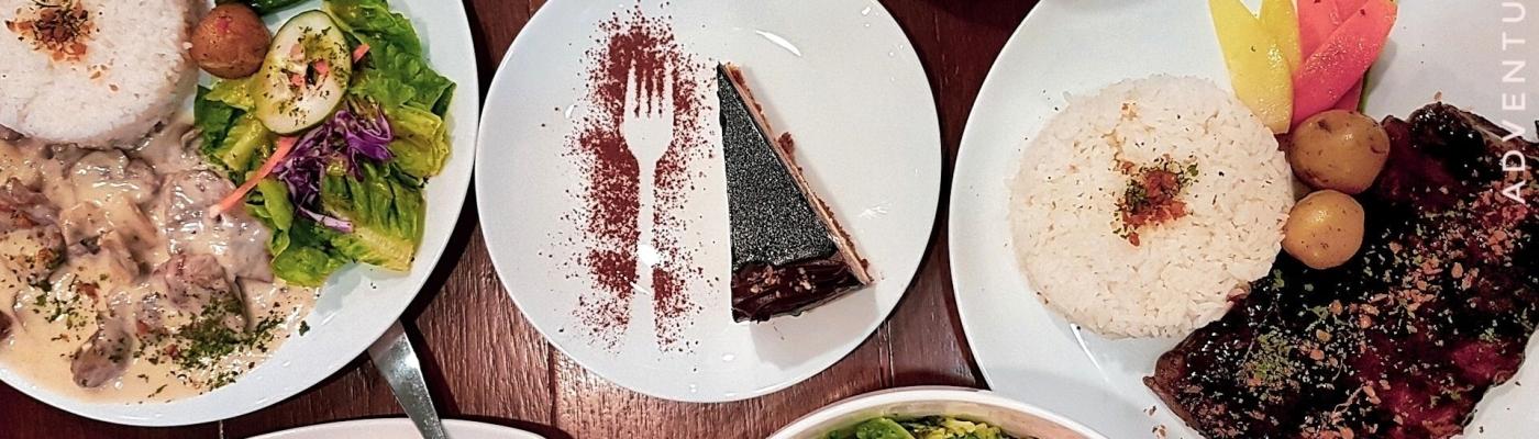 instagram worthy cafe in manila