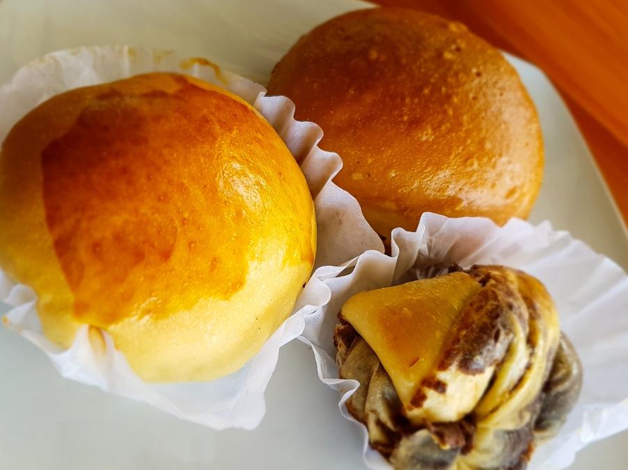 themed cafe in manila
