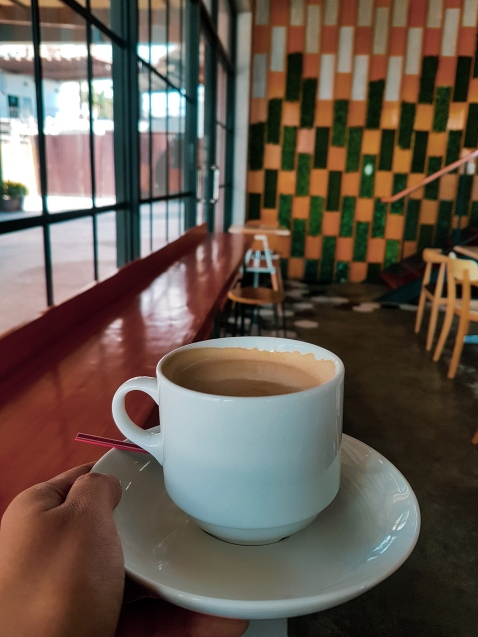 coffee shop near me