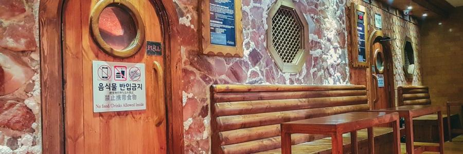affordable spa in metro manila