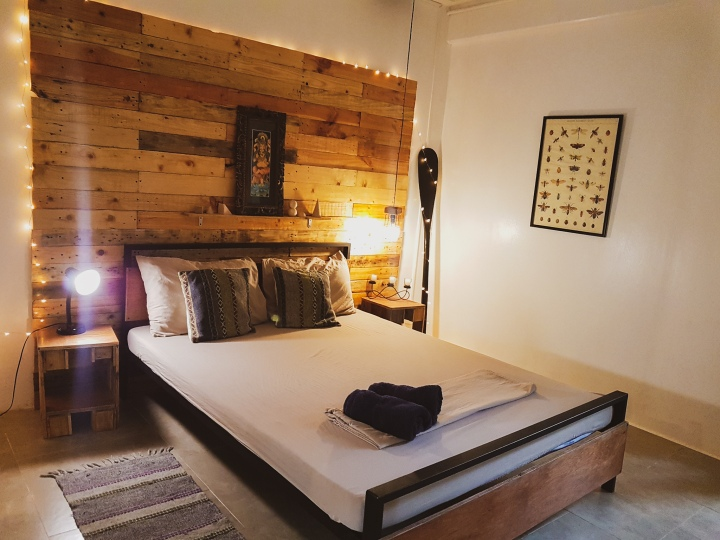 Subic AIRBNB